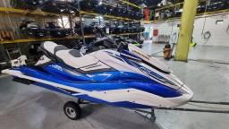 Jet ski yamaha fx cruiser 1.8 ho 2021