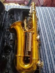 Sax alto Conn M20 Américano
