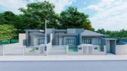 Título do anúncio: Casa Geminada para Venda - Três Rios do Norte, Jaraguá do Sul - 68m², 1 vaga