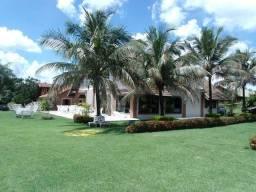 Título do anúncio: venda casa condomínio Jamaca - Chapada dos Guimarães-MT