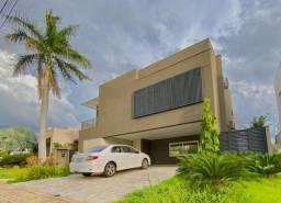 Título do anúncio: Alphaville 1 | 5 Suítes | 500 m².