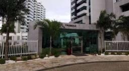 Título do anúncio: Cobertura para venda com 85 metros quadrados com 3 quartos em Paralela - Salvador - BA
