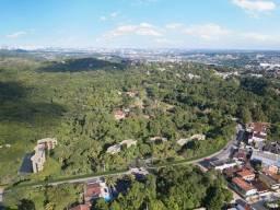 Título do anúncio: Apartamento para venda tem 85 metros quadrados com 3 quartos em Aldeia dos Camarás - Camar