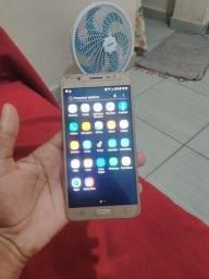Samsung j7 metal