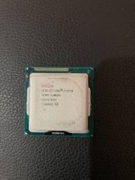 Processador i7 3770 - 3,4Ghz - LGA 1155