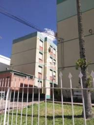 Apartamento à venda com 3 dormitórios em Nossa senhora de fátima, Santa maria cod:100371