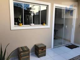 Macaé - Casa de Condomínio - Lagoa