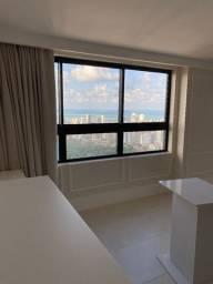 Apartamento 4 Suítes Miramar Andar Alto
