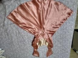 Título do anúncio: Promoção vestido Chik.