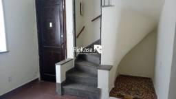 Título do anúncio: Apartamento - MEIER - R$ 550,00