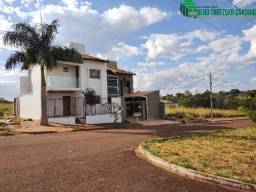 Título do anúncio: Sobrado 02 quartos North Park - Campo Grande, MS, Brasil