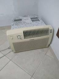 Ar condicionado Consul 7500 classe A
