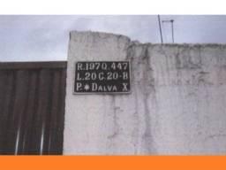 Luziânia (go): Casa jbaxy quede