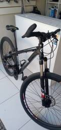 Título do anúncio: Bike Rava Pressure Aro 29