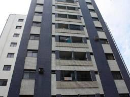 Apartamento à venda na Praia do Morro Guarapari, 02 quartos + 01 quarto reversível, 01 vag