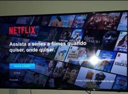"Smart TV 43"" Samsung"