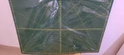 Base de corte 60x45