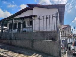Título do anúncio: Casa para venda possui 209metros quadrados com 4 quartos em Renascença - Belo Horizonte -