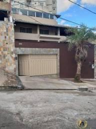 Taynah / Regiane - Casa 4 quartos no Manacás