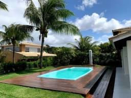 Título do anúncio: Casa de condomínio para venda com 500 metros quadrados com 3 quartos em Stella Maris - Sal