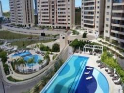 Título do anúncio: Apartamento para venda tem 79 metros quadrados com 3 quartos em Paralela - Salvador - BA