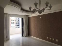 Título do anúncio: Ótimo apartamento, com 80 m², de 2 quartos sendo 1 suíte, sala, 1 vaga,  em Pituba - Salva