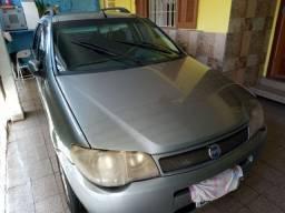 Fiat Palio wquende 2005