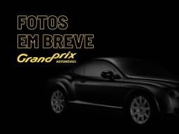 SANDERO 2016 1.6 STEPWAY 8V FLEX 4P AUTOMATIZADO PRATA COMPLETO + BANCOS EM COURO!