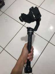 Gimbal Feyutech MG V2