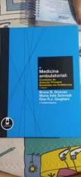Medicina Ambulatorial 3° edição