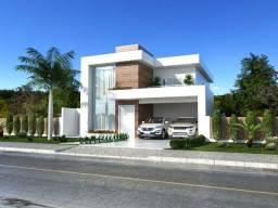 Casa em Barra do Jacuípe R$980.000 // Edna Dantas!!!