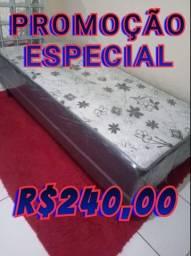 PROMOÇÃO INÉDITA BOX SOLTEIRÃO (LEIA DESCRIÇÃO)