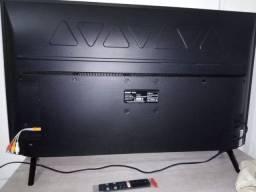 Título do anúncio: Vende-se uma tv
