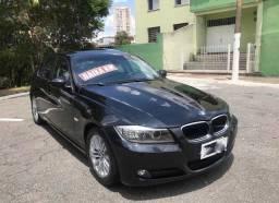 BMW Série 3 2.0