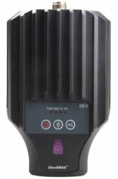 Rádio externo ComNav CDL5