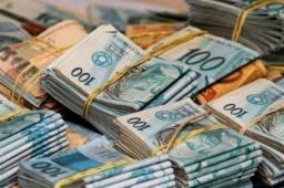 Tire agora seu dinheiro @