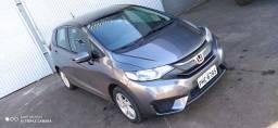 Honda fit 2015 1.5 automático