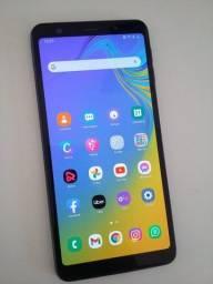 A7 2018 por iPhone 6s ou 6 Plus Leia por favor!!!!