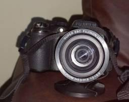 Título do anúncio: Câmera semiprofissional