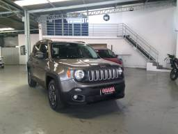 Jeep Renegade Sport 1.8 Automatico
