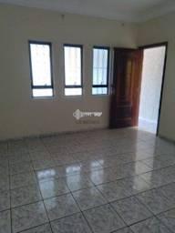 Título do anúncio: Ótima Residência no Parque Júlio Nóbrega - Bauru - SP
