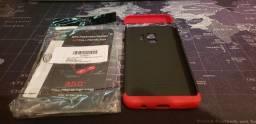 Capa para celular Samsung S9