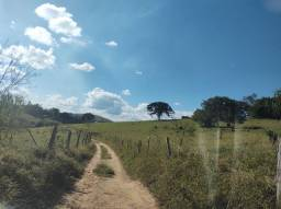 Terreno  para chácara em Piranguinho