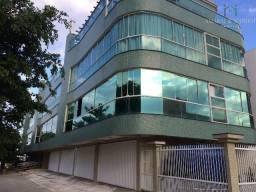 Título do anúncio: Apartamento 3 dormitórios à venda Mariscal Bombinhas/SC