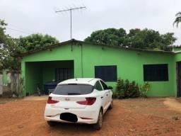 Vende-se Casa Bairro 3 Marias