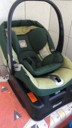 Bebê Conforto Peg Pérego Primo Viaggio