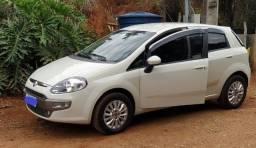 Fiat Punto 1.6 FLEX