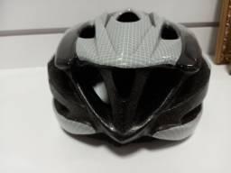 Capacete Bike ASW
