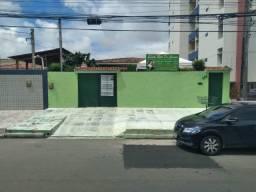 Alugo Excelente casa na principal do Murilópolis.