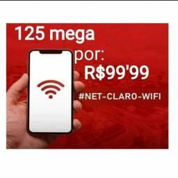 Moldem Wi-fi